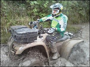 ATV do AKPG-img837-01.jpg