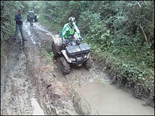 ATV do AKPG-img811-01.jpg