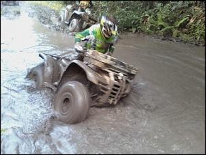 ATV do AKPG-img884-01.jpg
