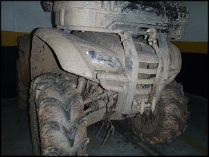 ATV do AKPG-p5080039.jpg