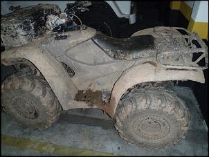 ATV do AKPG-p5080035.jpg