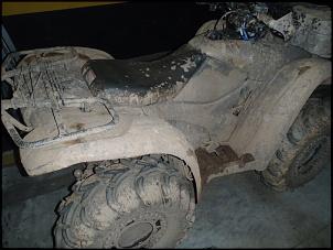 ATV do AKPG-p5080037.jpg