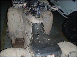 ATV do AKPG-p5080036.jpg