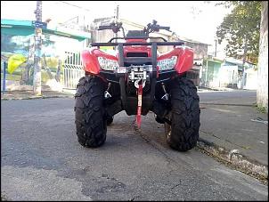 ATV do AKPG-quadriciclo-com-os-pneus-1.jpg