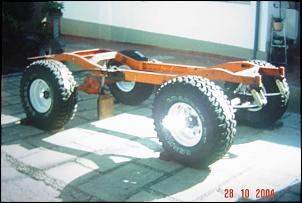 BoB - CJ5 '65-in_cio_412.jpg