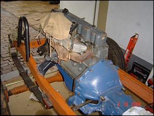 BoB - CJ5 '65-conj_mec_nico_322.jpg