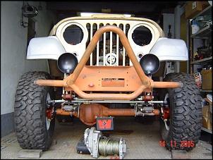 BoB - CJ5 '65-crescido_170.jpg