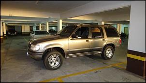 """""""BUD"""" - Explorer 98 V6 + 5"""" de lift + pneus 35""""-dsc00034.jpg"""