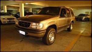 """""""BUD"""" - Explorer 98 V6 + 5"""" de lift + pneus 35""""-dsc00033.jpg"""