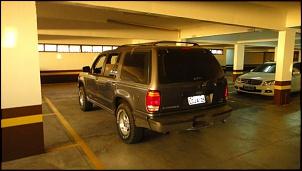 """""""BUD"""" - Explorer 98 V6 + 5"""" de lift + pneus 35""""-dsc00035.jpg"""