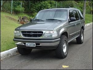 """""""BUD"""" - Explorer 98 V6 + 5"""" de lift + pneus 35""""-dsc04876.jpg"""