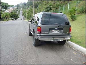 """""""BUD"""" - Explorer 98 V6 + 5"""" de lift + pneus 35""""-dsc04869.jpg"""