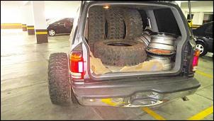 """""""BUD"""" - Explorer 98 V6 + 5"""" de lift + pneus 35""""-dsc00072.jpg"""