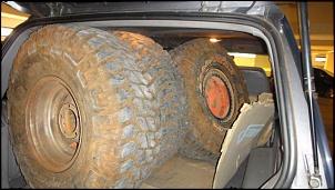 """""""BUD"""" - Explorer 98 V6 + 5"""" de lift + pneus 35""""-dsc00037.jpg"""