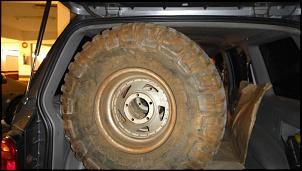 """""""BUD"""" - Explorer 98 V6 + 5"""" de lift + pneus 35""""-dsc00040.jpg"""