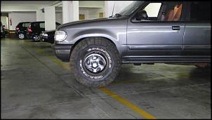 """""""BUD"""" - Explorer 98 V6 + 5"""" de lift + pneus 35""""-dsc00065.jpg"""