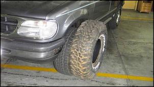 """""""BUD"""" - Explorer 98 V6 + 5"""" de lift + pneus 35""""-dsc00067.jpg"""