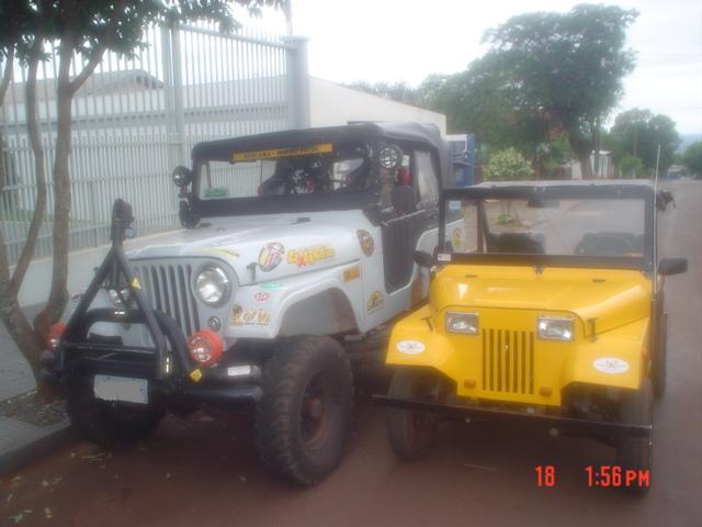 CROCODILLO. Jeep Full Size (Revista 4x4&Cia ed 218 e 246)-fotos-jepinho.jpg