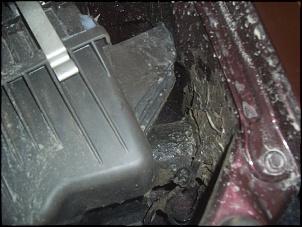 Pajero TR4 Modificada-dutofiltro_202.jpg