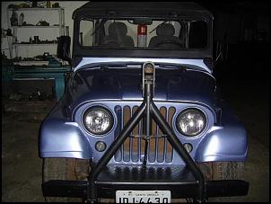 Jeep 4 x 4 CJ5 1958 - TRANCA TRILHA-pic_0081.jpg