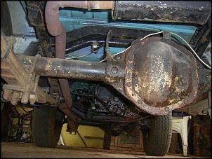 Jeep 4 x 4 CJ5 1958 - TRANCA TRILHA-pic_0088.jpg