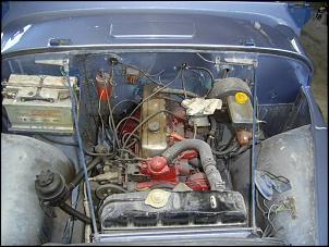 Jeep 4 x 4 CJ5 1958 - TRANCA TRILHA-pic_0073.jpg