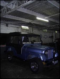 Jeep 4 x 4 CJ5 1958 - TRANCA TRILHA-pic_0071.jpg