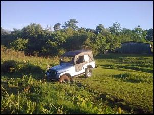 Jeep 4 x 4 CJ5 1958 - TRANCA TRILHA-imagem0021-1-.jpg