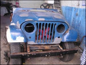Cj 5 - 69-jeep-010.jpg
