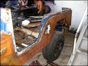 Cj 5 - 69-jeep-011.jpg