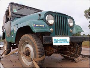 Jeep Willys CJ5 1966-102_0378-copia-1.jpg