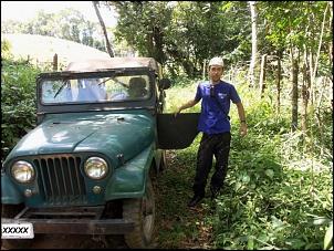Jeep Willys CJ5 1966-100_0605-copia-1.jpg