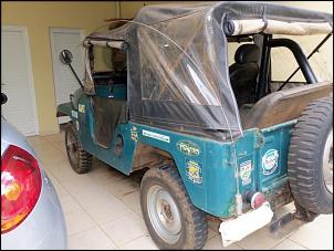 Jeep Willys CJ5 1966-103_0331-copia-1.jpg