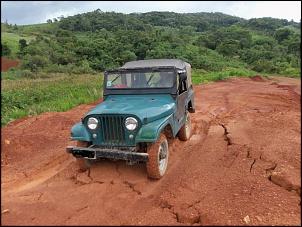 Jeep Willys CJ5 1966-100_0574-copia-1.jpg