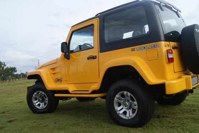Troller 4x4Brasil - Carro Oficial-troller02.jpg