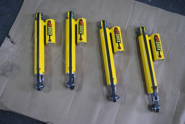 Troller 4x4Brasil - Carro Oficial-offshox.jpg