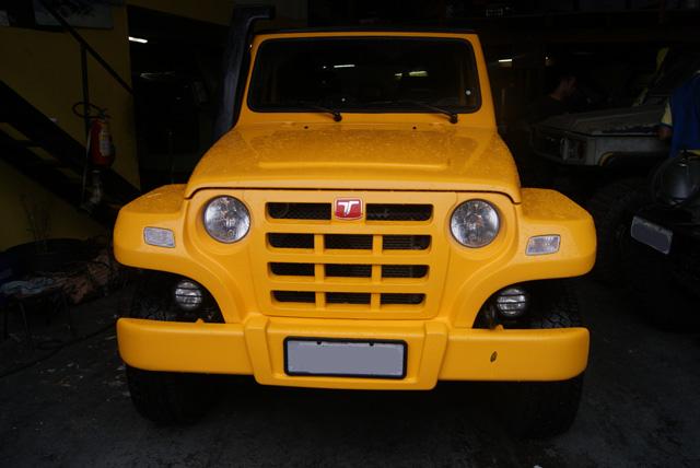 Troller 4x4Brasil - Carro Oficial-troller03.jpg