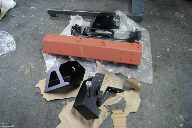 Troller 4x4Brasil - Carro Oficial-troller05.jpg