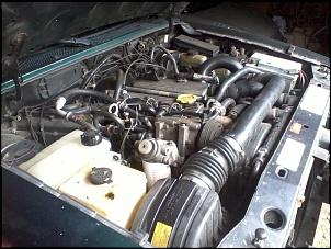 Ford Ranger 1999 4X4 CS Maxion 2.5-2011-08-03-11.46.34.jpg