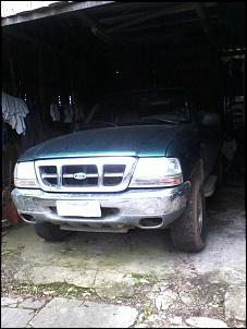 Ford Ranger 1999 4X4 CS Maxion 2.5-2011-08-03-11.45.46.jpg
