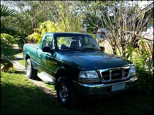 Ford Ranger 1999 4X4 CS Maxion 2.5-p1070758.jpg