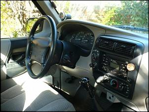 Ford Ranger 1999 4X4 CS Maxion 2.5-p1070757.jpg