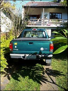 Ford Ranger 1999 4X4 CS Maxion 2.5-p1070754.jpg