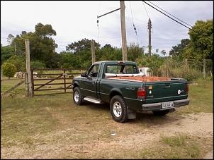 Ford Ranger 1999 4X4 CS Maxion 2.5-2011-10-29-10.08.20.jpg