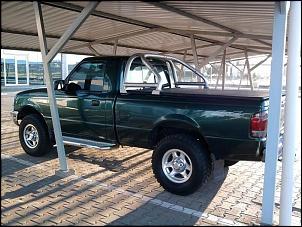 Ford Ranger 1999 4X4 CS Maxion 2.5-13668.jpg