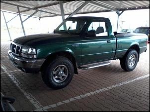 Ford Ranger 1999 4X4 CS Maxion 2.5-2012-08-14-08.03.28.jpg