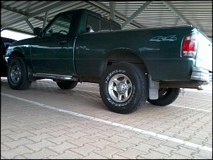 Ford Ranger 1999 4X4 CS Maxion 2.5-2012-08-14-08.04.01.jpg