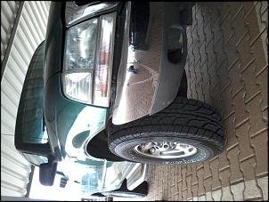 Ford Ranger 1999 4X4 CS Maxion 2.5-2012-08-14-08.05.25.jpg