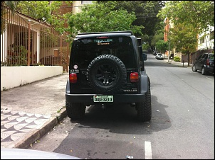 Troller 07 - Pata Negra!-img_0399.jpg