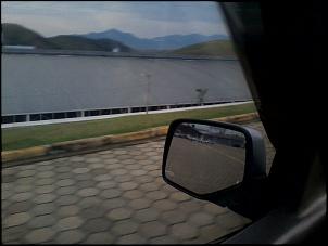 -01-05-vista_rincao.jpg